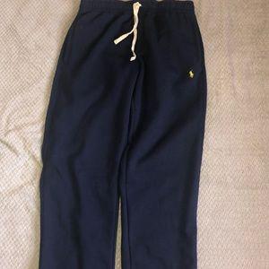 Ralph Lauren Sweatpants XL